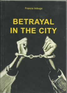 Betrayal in the City (pic)0002