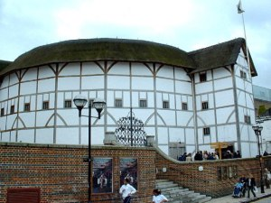 globe-theatre-from-wikimedia