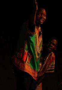 kweya-and-titi-photo-by-cinematics-solutions